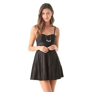 Dresses & Skirts - NEW - Free People Dress